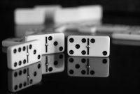 Fakta-fakta yg Jackpot Di Balik Judi Kartu Domino dan Jarang Diingat Netizen