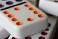 Tips Membaca Kartu Domino Lawan Untuk Boleh Menang